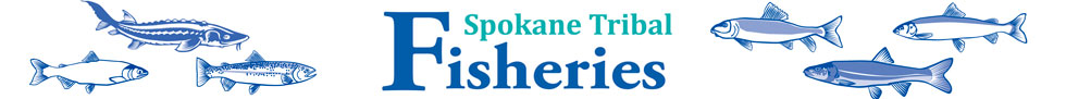 Spokane Tribal Fisheries
